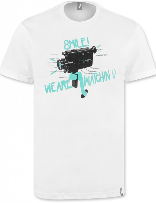 earlybird-big-lence-t-shirt-white-10514
