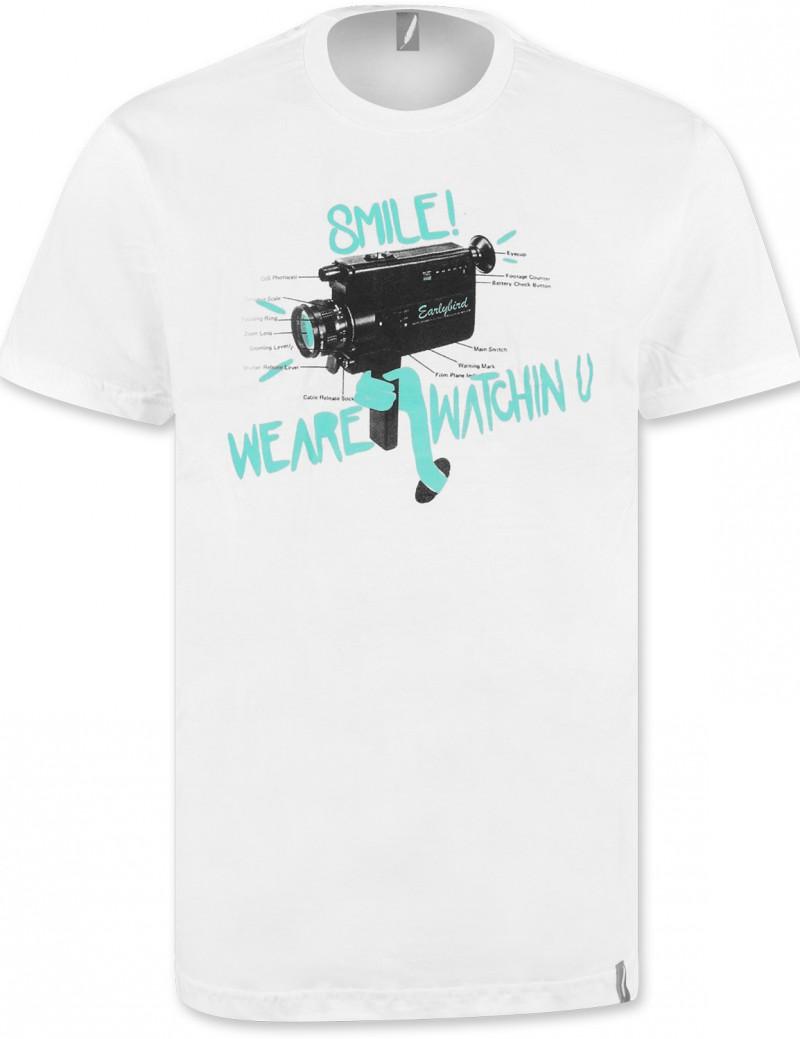 earlybird-big-lence-t-shirt-white-10514-
