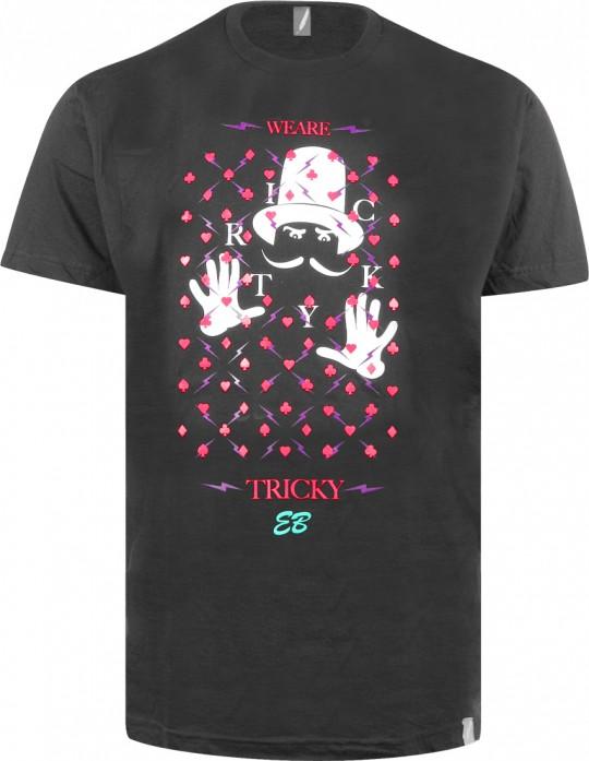 earlybird-black-magic-t-shirt-black-105