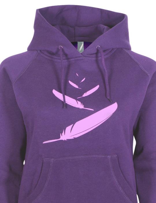 earlybird-falling-feather-purpleZM