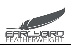 earlybird-feathereweight