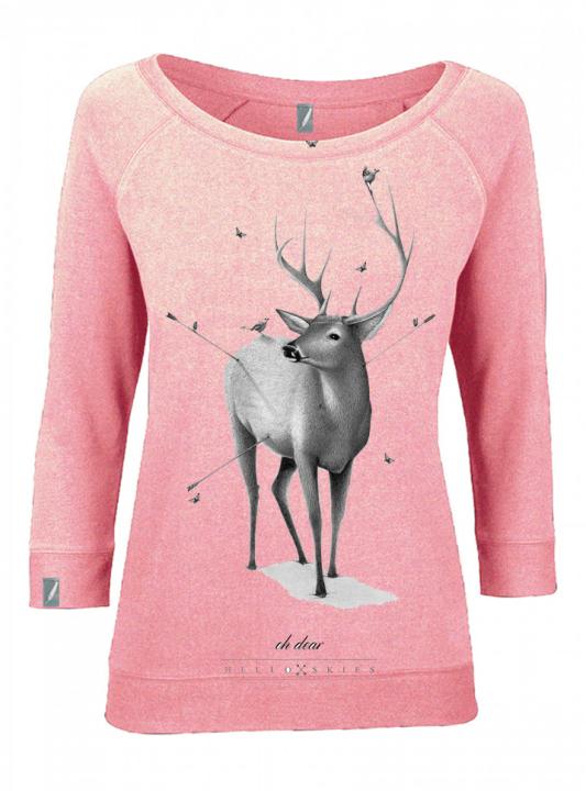 wms-earlybird-Dear-pink-34-