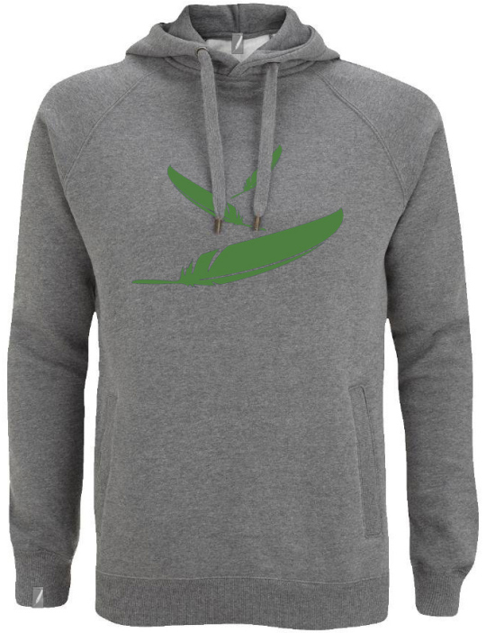earlybird-Triple-Feather-heather-grey-green