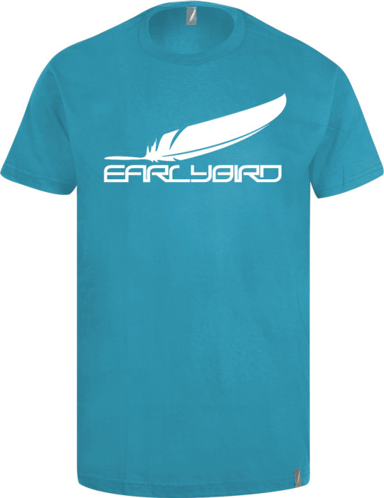 earlybird-featherweight-islandblue