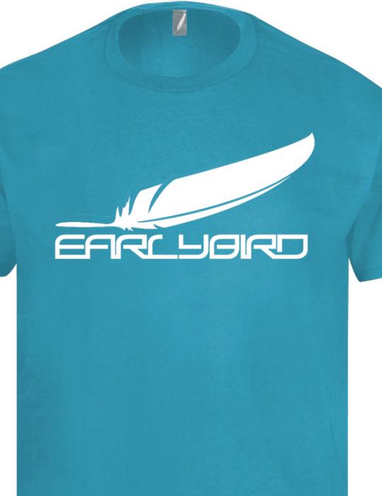earlybird-featherweight-islandblue-zm