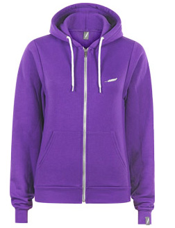 earlybird-plain-zipper-purple