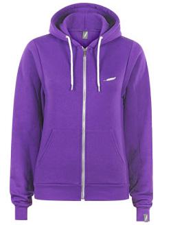 earlybird-plain-zipper-purple