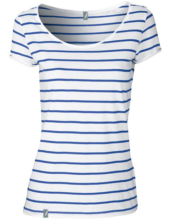 wms-earlybird-sailoress-blue