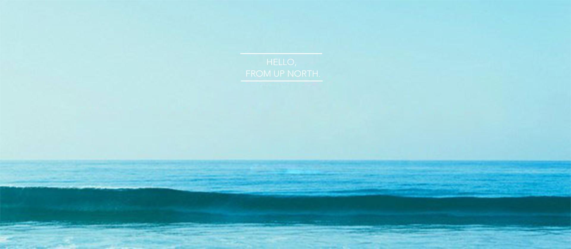 Helloheader-Slide11