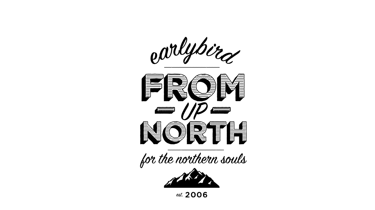 earlybird-up-north-blk_1920x1080