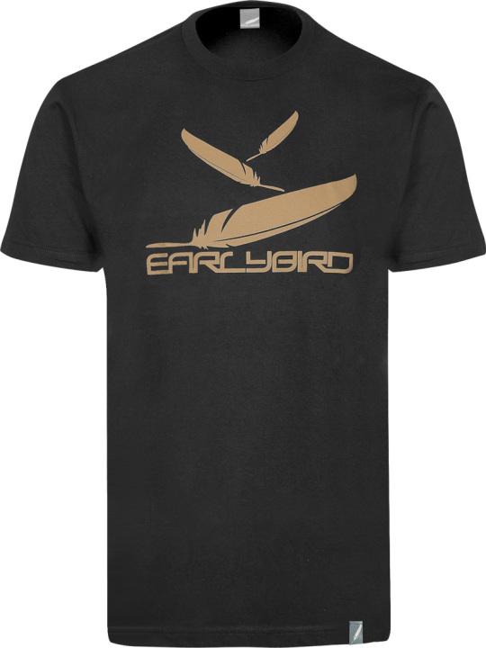 earlybird-featherweight